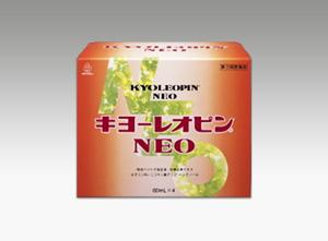 kiyo-repion03