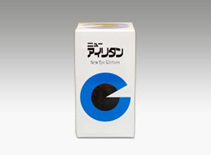 new_eye02